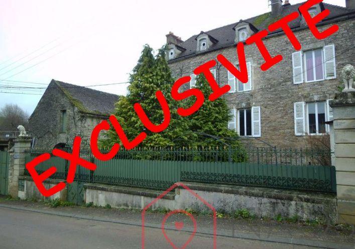 A vendre Montbard 7500867808 Naos immobilier