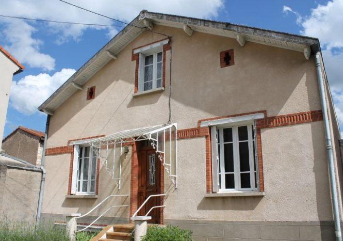 A vendre Albi 7500867811 Naos immobilier