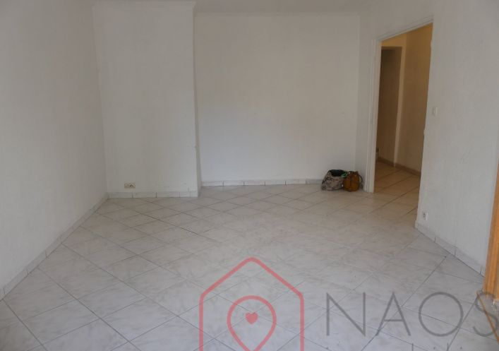 A vendre Donzere 7500867940 Naos immobilier