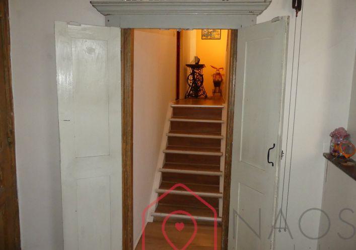 A vendre Le Teil 7500867942 Naos immobilier