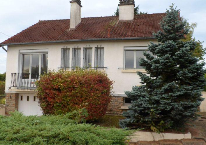 A vendre Parce Sur Sarthe 7500868012 Naos immobilier