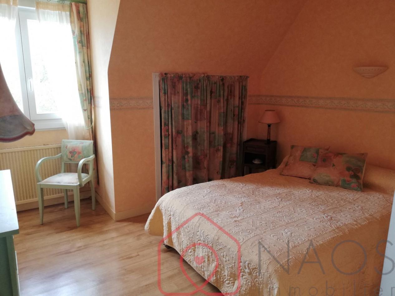 A vendre Quimper 7500868139 Naos immobilier