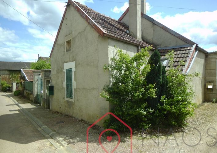 A vendre Noyers 7500868182 Naos immobilier