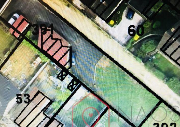 A vendre Parking extérieur Chilly Mazarin   Réf 7500868251 - Naos immobilier
