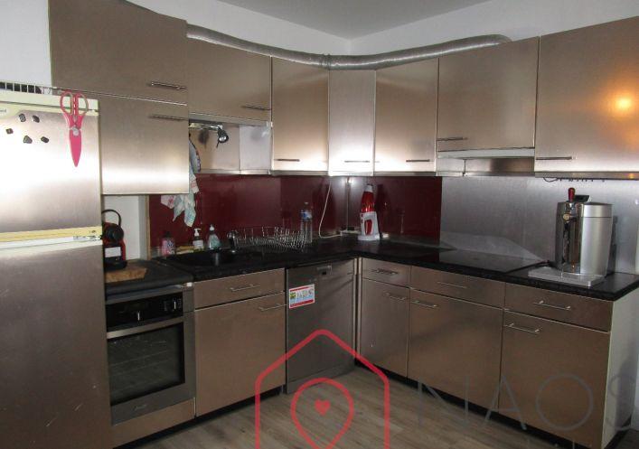 A vendre L'ile Saint Denis 7500868496 Naos immobilier