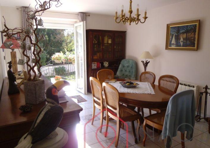 A vendre Montbard 7500868596 Naos immobilier
