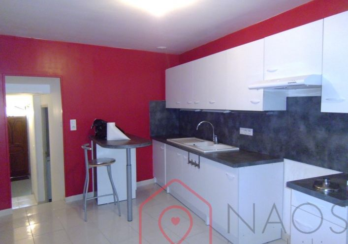 A vendre Chatillon Sur Seine 7500868598 Naos immobilier