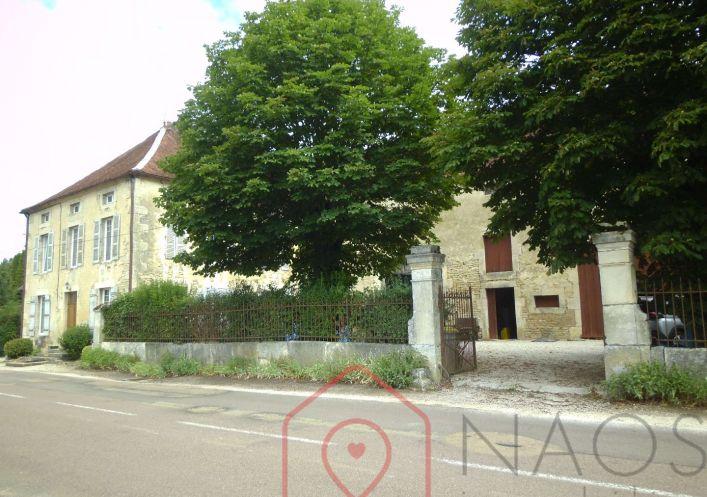 A vendre Venarey Les Laumes 7500868743 Naos immobilier