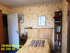A vendre Poitiers 7500868784 Naos immobilier