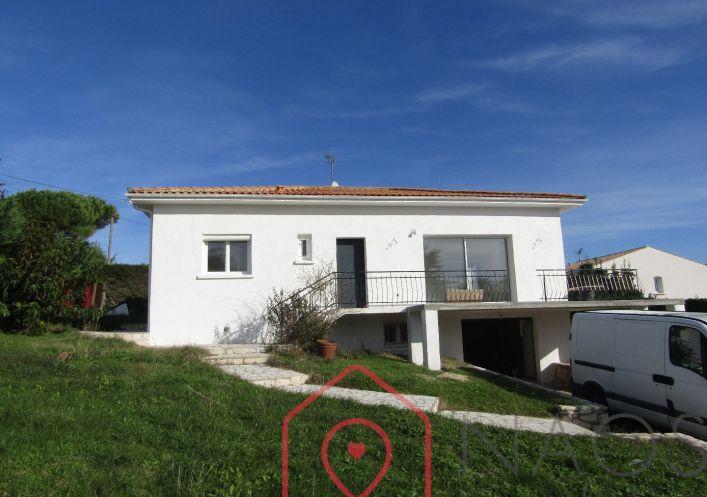 A vendre Vaux Sur Mer 7500868887 Naos immobilier