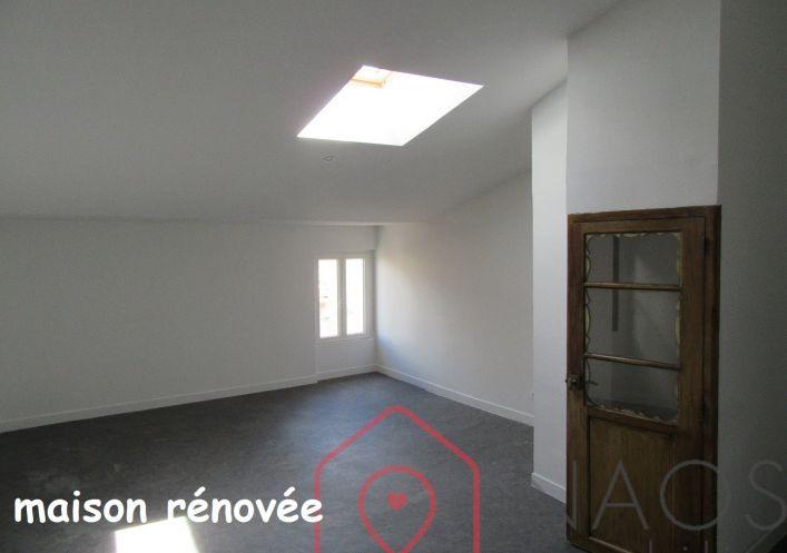 A vendre Narbonne 7500869013 Naos immobilier