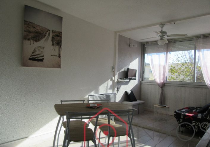 A vendre Narbonne 7500869055 Naos immobilier
