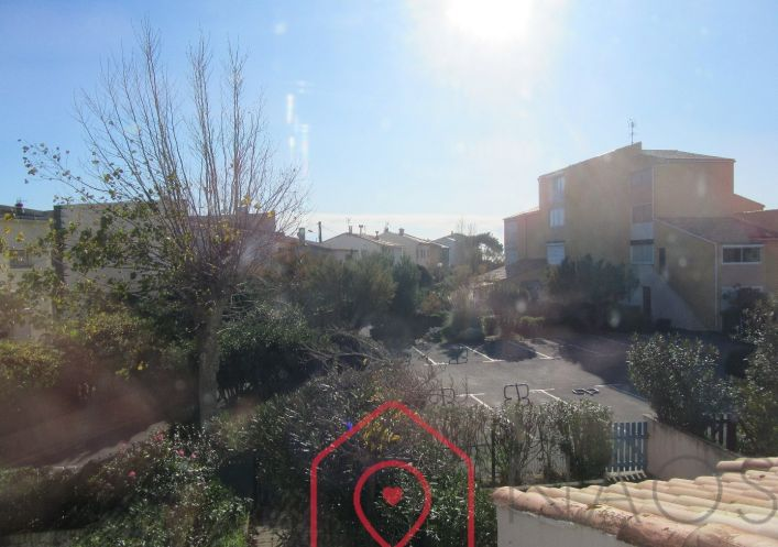 A vendre Narbonne Plage 7500869056 Naos immobilier