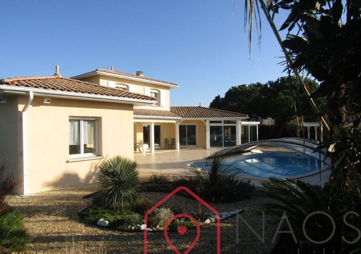 A vendre Les Mathes 7500869127 Naos immobilier