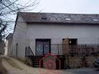 A vendre  Aubigny Sur Nere   Réf 7500869160 - Naos immobilier