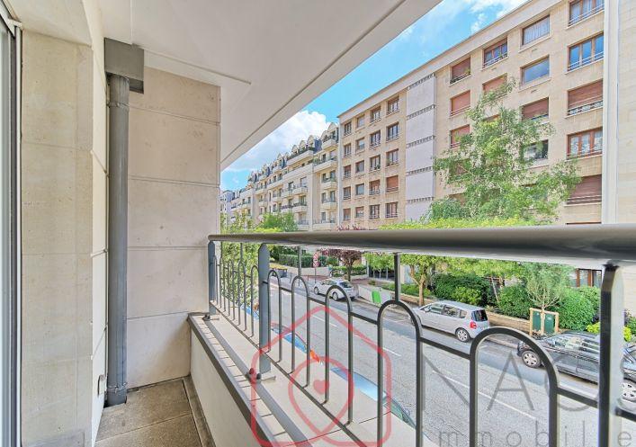 A vendre Nogent Sur Marne 7500869167 Naos immobilier