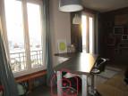 A louer Saint Denis 7500869170 Naos immobilier