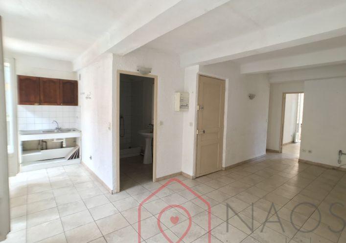 A vendre Vidauban 7500869207 Naos immobilier