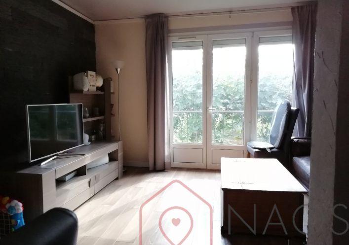 A vendre Villemomble 7500869250 Naos immobilier
