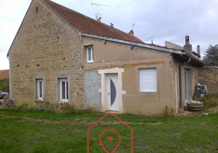 A vendre Epoisses 7500869334 Naos immobilier