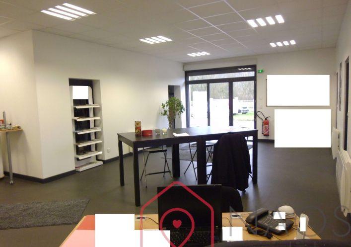 A vendre Montbard 7500869335 Naos immobilier