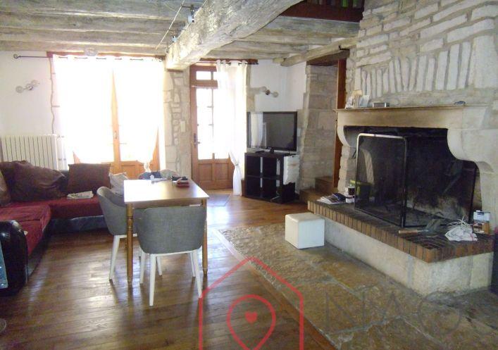 A vendre Montbard 7500869341 Naos immobilier