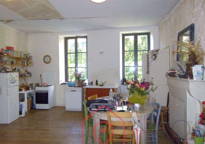 A vendre Montbard 7500869342 Naos immobilier