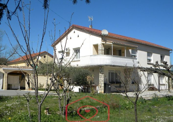 A vendre Ales 7500869468 Naos immobilier