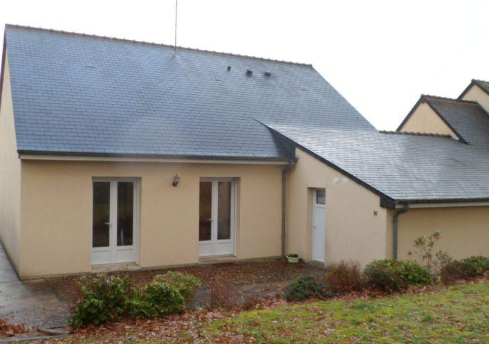 A vendre Morannes 7500869572 Naos immobilier