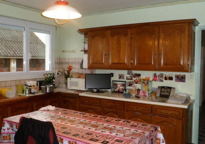 A vendre Vion 7500869582 Naos immobilier