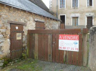 A vendre Poille Sur Vegre 7500869644 Portail immo