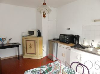 A vendre Viviers 7500869693 Portail immo