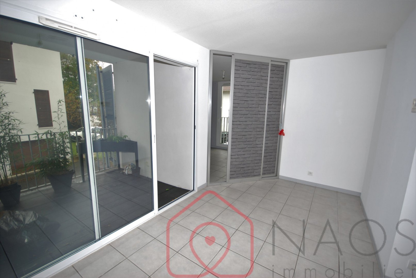 A vendre Lahonce 7500869712 Naos immobilier