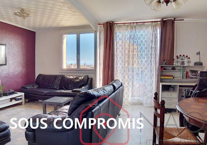 A vendre Frejus 7500869939 Naos immobilier