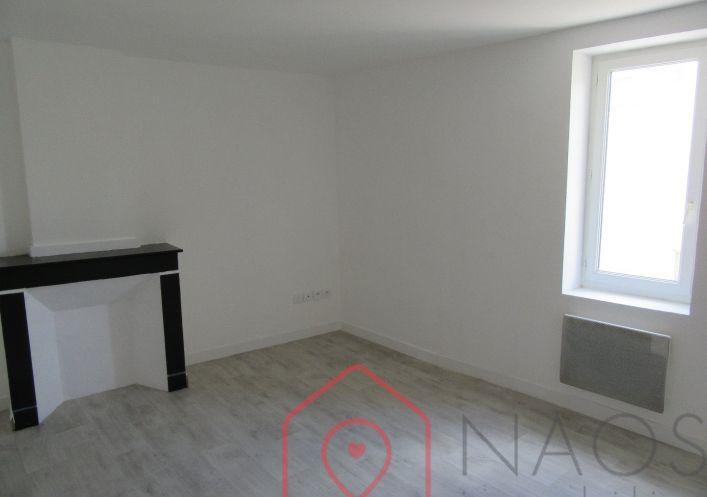 A vendre Maison de village Coursan   Réf 7500870070 - Naos immobilier