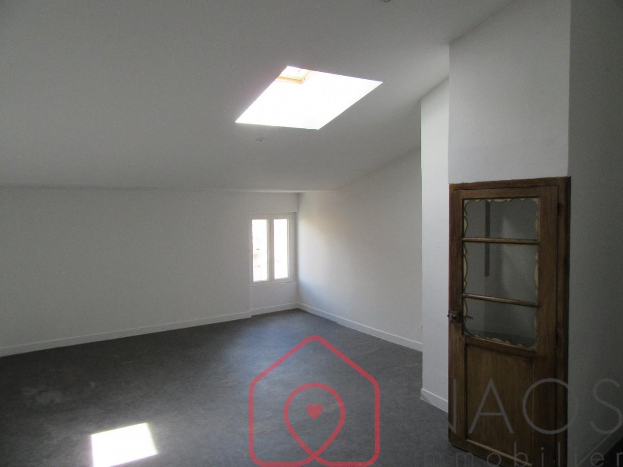 A vendre  Coursan | Réf 7500870070 - Naos immobilier