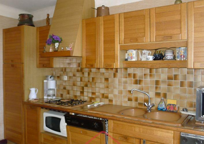 A vendre Aubin 7500870116 Naos immobilier