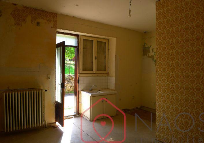 A vendre Cransac 7500870122 Naos immobilier
