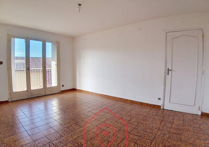 A vendre Saint Raphael 7500870213 Naos immobilier