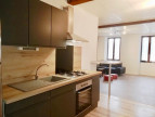 A vendre  Rumilly   Réf 7500870751 - Naos immobilier