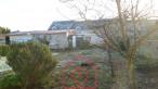 A vendre Sable Sur Sarthe 7500870945 Naos immobilier