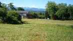 A vendre Oloron Sainte Marie 7500871099 Naos immobilier