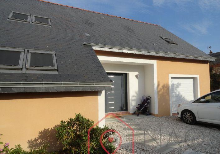 A vendre Argent Sur Sauldre 7500871229 Naos immobilier