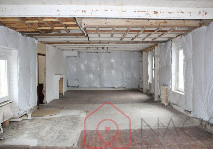 A vendre Scaer 7500871364 Naos immobilier