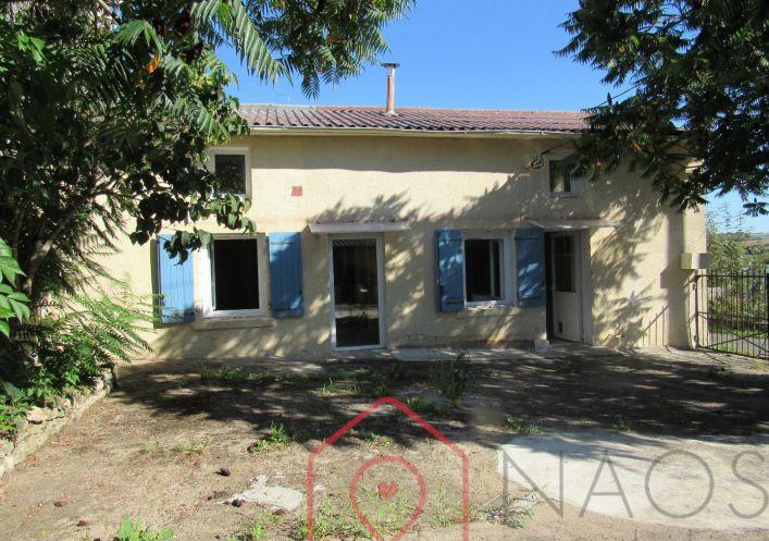 A vendre Saint Martin De Saint Maixent 7500871389 Naos immobilier