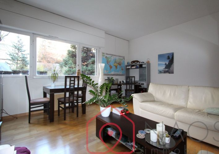 A vendre Appartement Paris 14eme Arrondissement | Réf 7500871421 - Naos immobilier