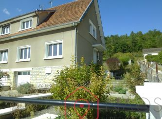 A vendre Montbard 7500871466 Portail immo