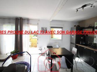 A vendre Aix Les Bains 7500871565 Portail immo