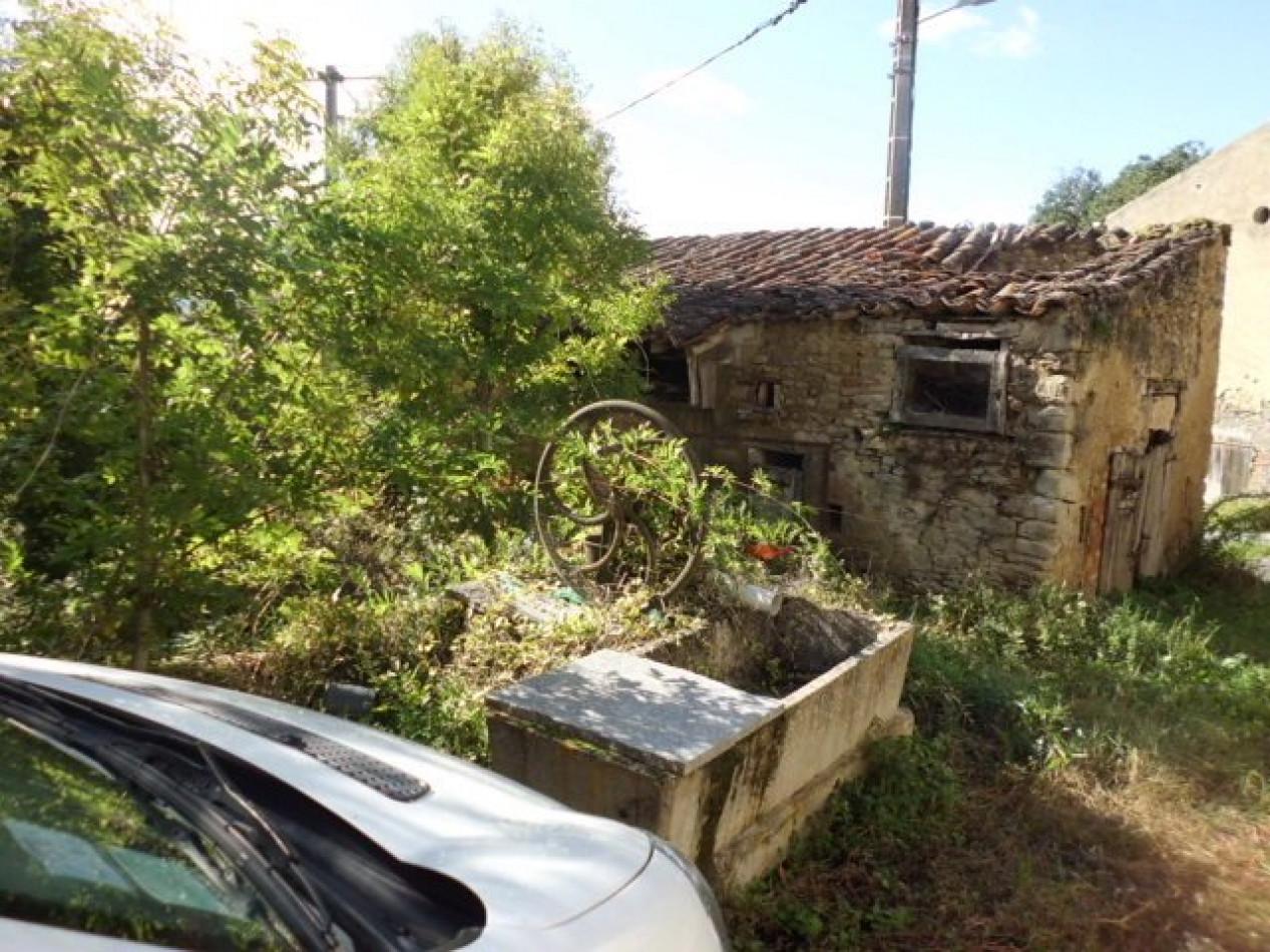 A vendre  Castres   Réf 7500871708 - Naos immobilier