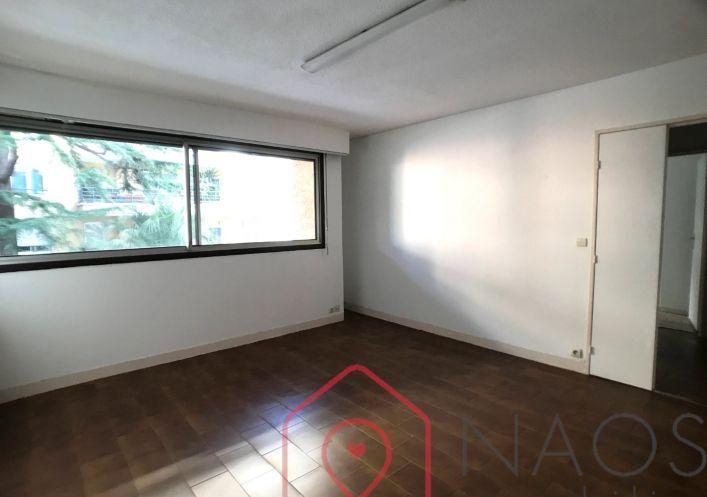 A vendre Saint Raphael 7500871774 Naos immobilier